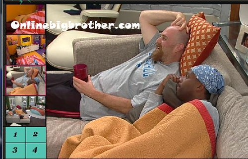 BB13-C3-7-28-2011-11_37_23.jpg | by onlinebigbrother.com