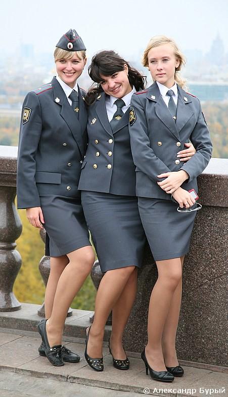 униформа фото бесплатно