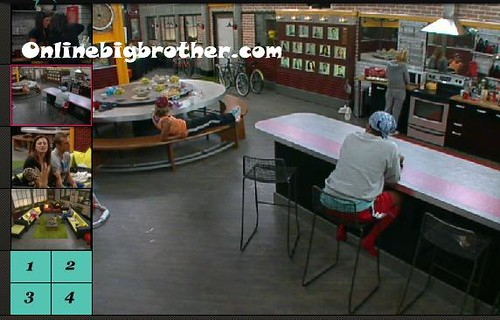 BB13-C1-7-29-2011-12_15_03.jpg | by onlinebigbrother.com