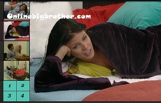 BB13-C1-7-29-2011-3_52_34.jpg | by onlinebigbrother.com