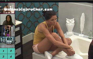 BB13-C2-7-29-2011-3_35_36.jpg | by onlinebigbrother.com