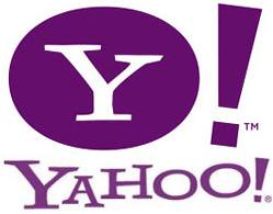 Image result for yahoo photos