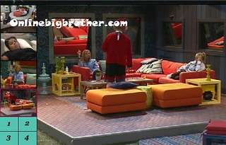 BB13-C4-7-31-2011-1_29_14.jpg | by onlinebigbrother.com