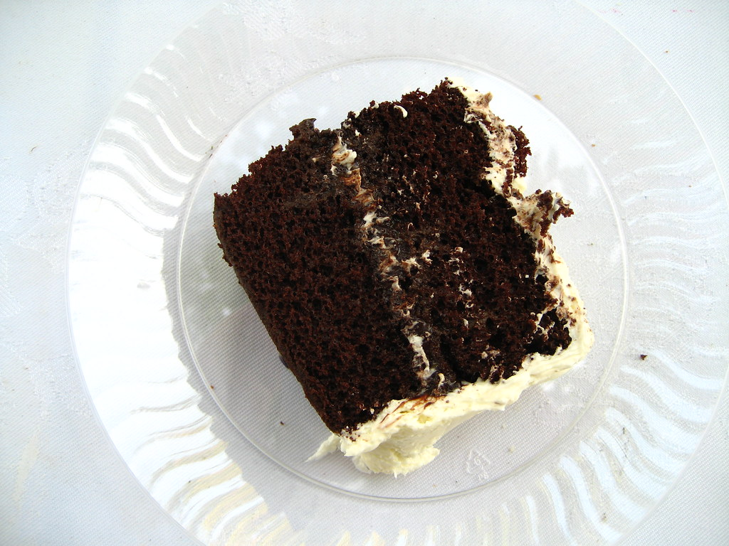Inch Log Cake Stand