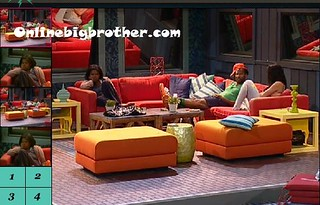 BB13-C2-8-1-2011-1_09_37.jpg | by onlinebigbrother.com