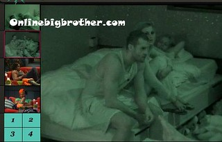 BB13-C1-8-1-2011-1_39_37.jpg | by onlinebigbrother.com