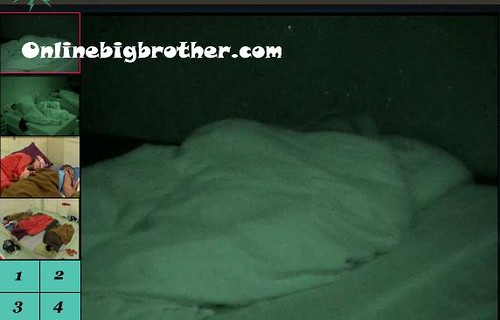 BB13-C2-8-1-2011-3_49_37.jpg | by onlinebigbrother.com