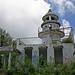 Saipan 2011-01 073