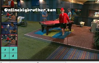 BB13-C4-8-3-2011-12_32_03.jpg | by onlinebigbrother.com