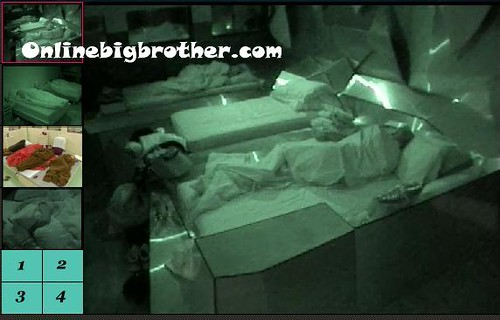 BB13-C2-8-3-2011-7_10_21.jpg | by onlinebigbrother.com