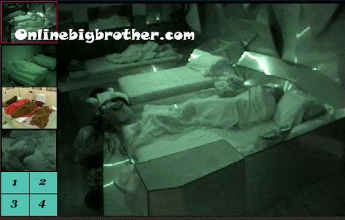BB13-C2-8-3-2011-7_23_41.jpg | by onlinebigbrother.com