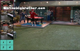 BB13-C2-8-4-2011-12_21_07.jpg | by onlinebigbrother.com