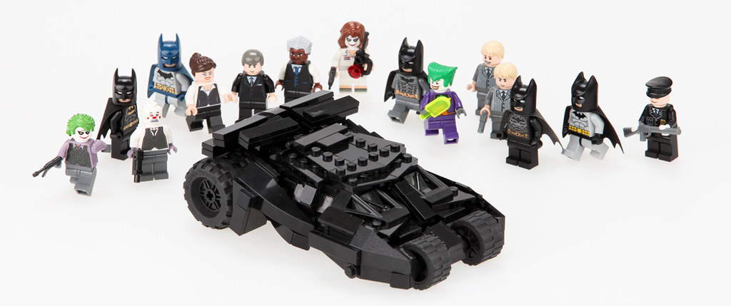 Image Result For Batman Lego Movie