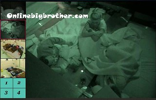 BB13-C1-8-6-2011-2_30_15.jpg | by onlinebigbrother.com