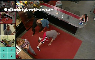BB13-C1-8-7-2011-12_08_10.jpg | by onlinebigbrother.com