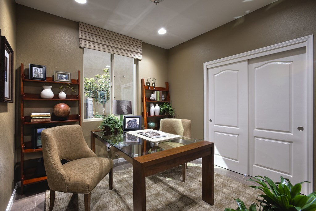 Den Study Home Design on luxury home study room design, home office study design, traditional study room interior design, home office den study,