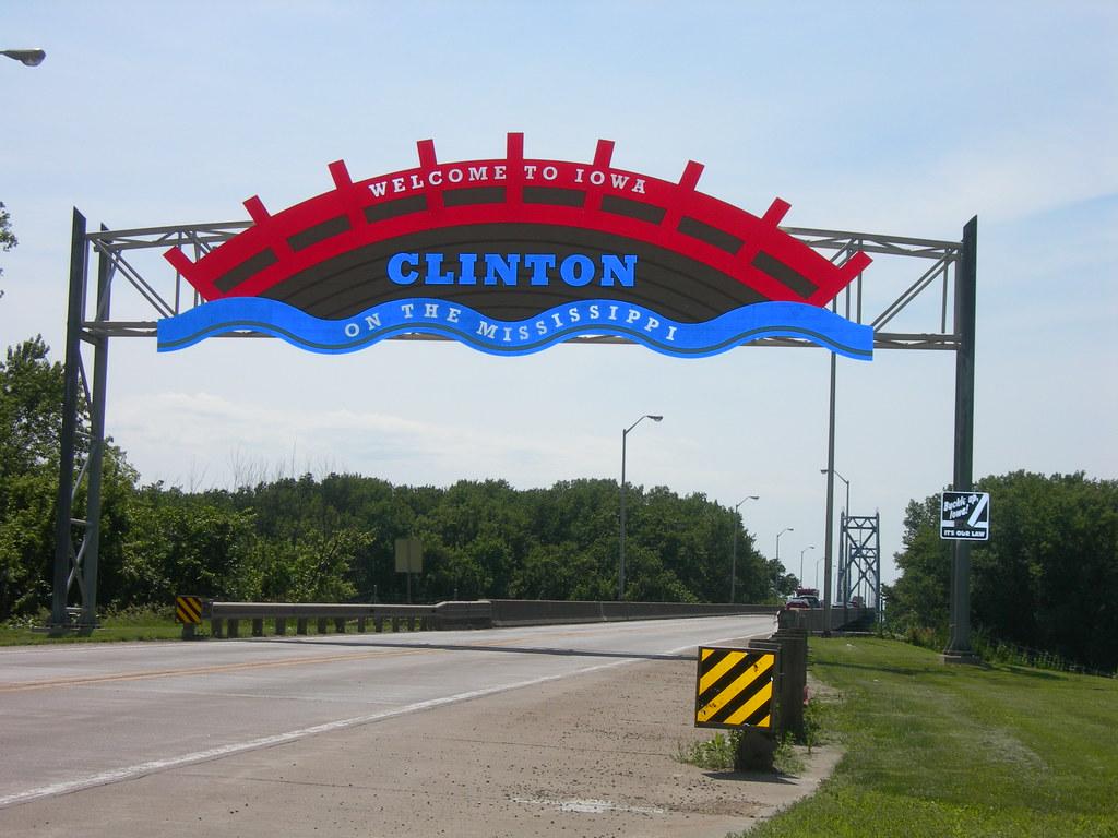 Motels In Clinton Sc