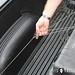 KOTW - Truck Bed Diamond HItch Tie Down04