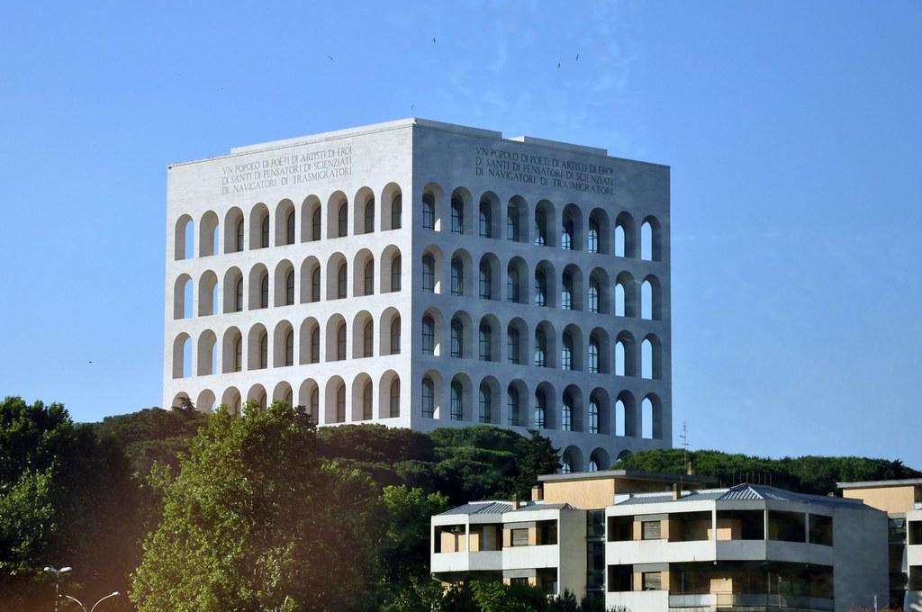 Modern Architecture Rome contemporary modern architecture rome maxxi intended design ideas