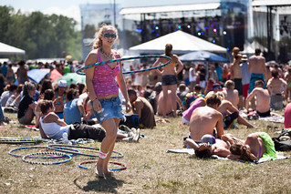 Camp Bisco X - Mariaville, NY - 2011, Jul - 09.jpg | by sebastien.barre