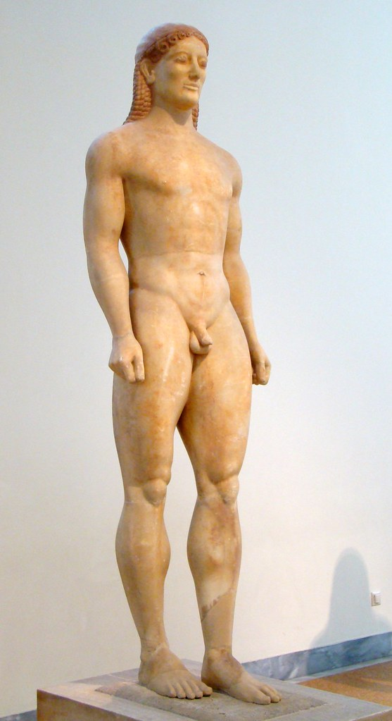 image Egyptian cock men gay jason got some muscle