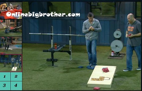 BB13-C4-7-12-2011-12_35_54 | by onlinebigbrother.com