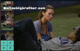 BB13-C1-7-12-2011-3_42_34 | by onlinebigbrother.com