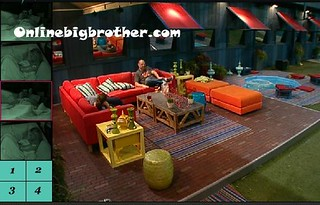 BB13-C3-7-12-2011-1_39_54 | by onlinebigbrother.com