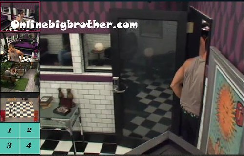 BB13-C2-7-13-2011-1_11_34.jpg | by onlinebigbrother.com