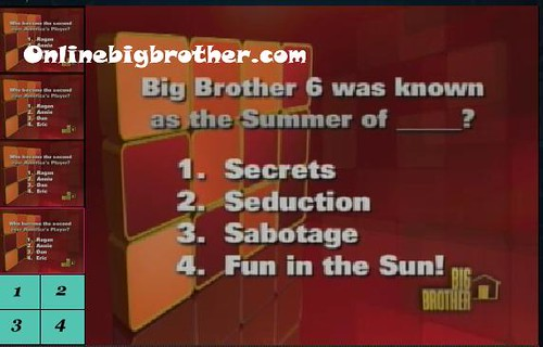 BB13-C4-7-14-2011-3_35_20.jpg | by onlinebigbrother.com