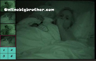 BB13-C4-7-16-2011-12_54_00.jpg | by onlinebigbrother.com