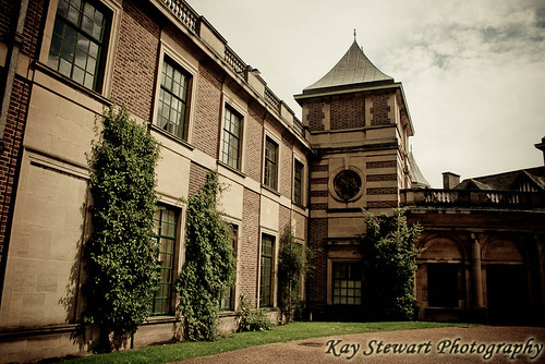 Eltham Palace | by Kay Stewart Photography