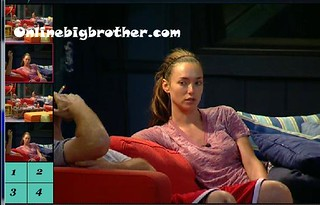 BB13-C1-7-20-2011-12_35_55.jpg | by onlinebigbrother.com