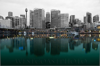 Darling Harbour | by Faisal!