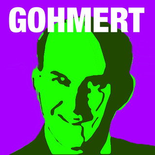 gohmert | by jswest1
