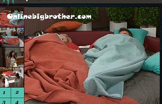 BB13-C2-7-21-2011-9_44_20.jpg | by onlinebigbrother.com