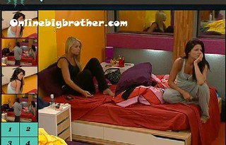 BB13-C1-7-21-2011-1_47_20.jpg | by onlinebigbrother.com