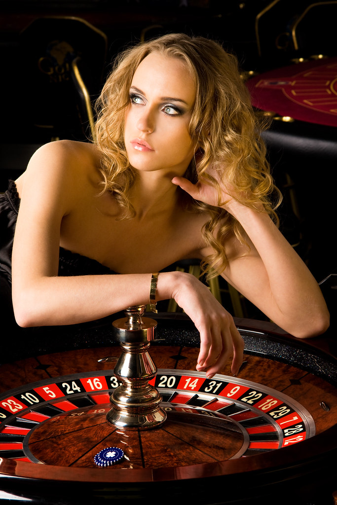 play online casino zizzling hot