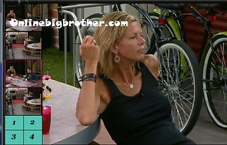 BB13-C3-7-22-2011-11_36_50.jpg | by onlinebigbrother.com