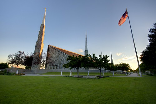 DSC_5487_8_9 Boise ID LDS Temple | by Adam's Attempt (at a good photo)