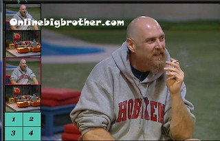 BB13-C3-7-25-2011-12_40_18.jpg | by onlinebigbrother.com