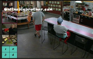 BB13-C1-7-29-2011-12_10_03.jpg | by onlinebigbrother.com