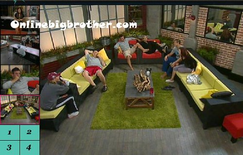 BB13-C4-7-29-2011-12_30_03.jpg | by onlinebigbrother.com