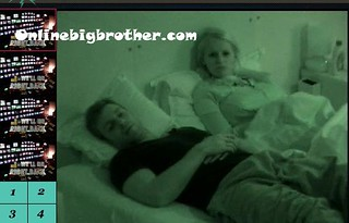 BB13-C2-8-1-2011-1_27_07.jpg | by onlinebigbrother.com