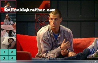 BB13-C2-8-2-2011-2_10_20.jpg | by onlinebigbrother.com