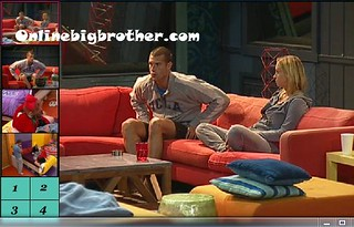 BB13-C2-8-2-2011-2_45_20.jpg | by onlinebigbrother.com