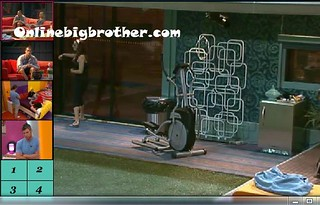 BB13-C2-8-2-2011-2_47_50.jpg | by onlinebigbrother.com