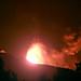 2011 Etna parossismo300711_1153_135mm-