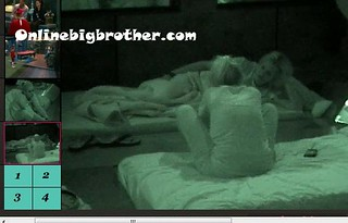 BB13-C4-8-4-2011-12_28_37.jpg | by onlinebigbrother.com