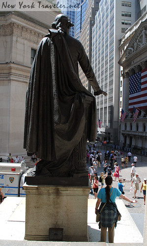 Federal Hall26 Hand | by mrsmecomber